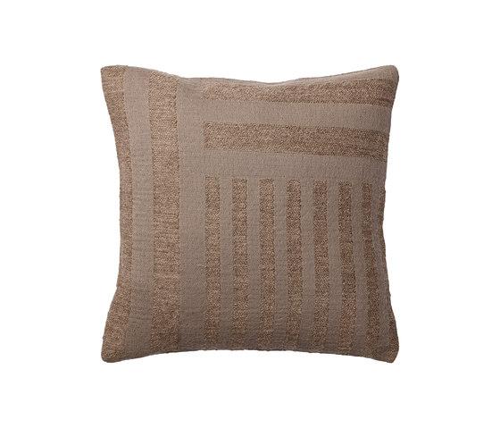 Contra | cushion by AYTM | Cushions