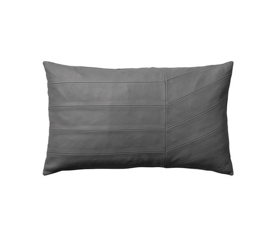 Coria | cushion by AYTM | Cushions