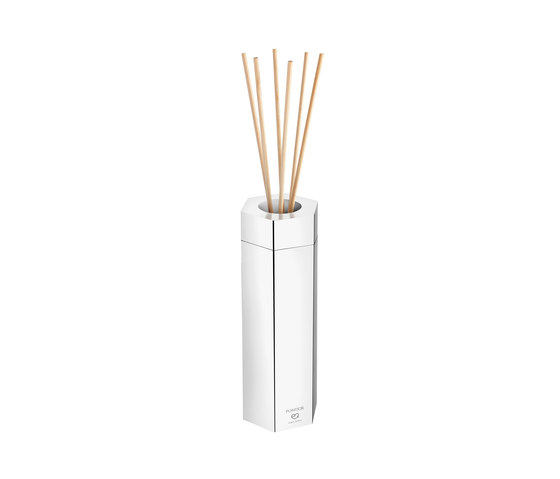 Mirage Free Standing Perfume Mikado by Pomd'Or   Spa scents