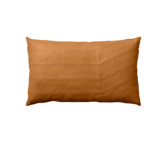 Coria | cushion by AYTM | Cushions