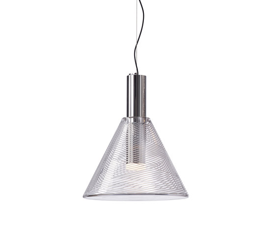 PHENOMENA CUT pendant by Bomma | Suspended lights