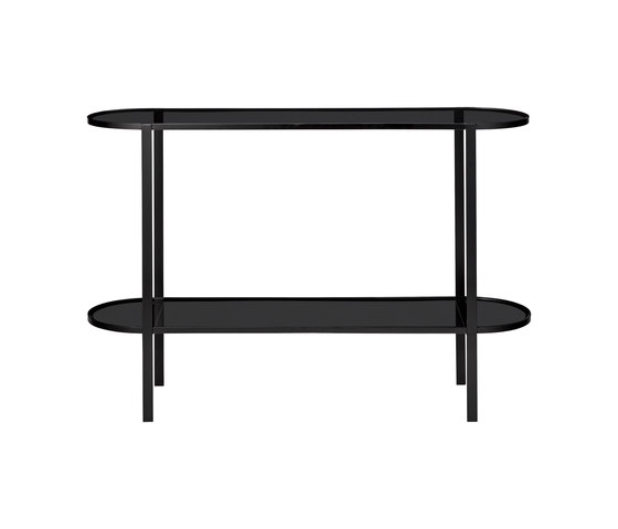 Fumi | table by AYTM | Console tables