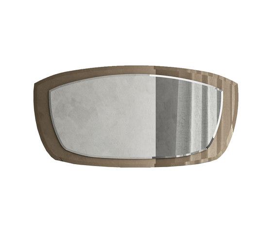 Art   Paris Luxury Mirror by BAGNODESIGN   Bath mirrors