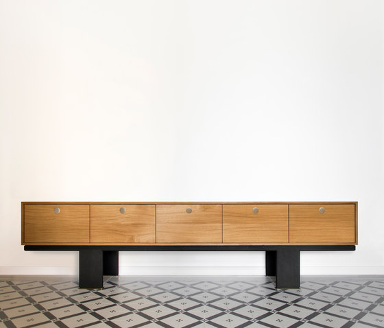 Art Déco by ondo | Sideboards