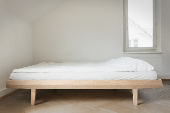 Bibi by ondo | Beds