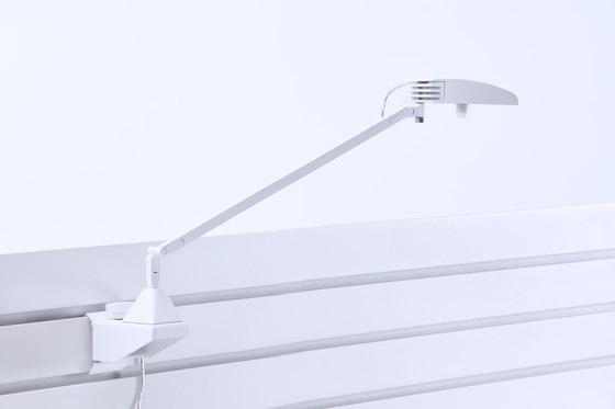 Tino de LightCorporation | Lámparas de sobremesa