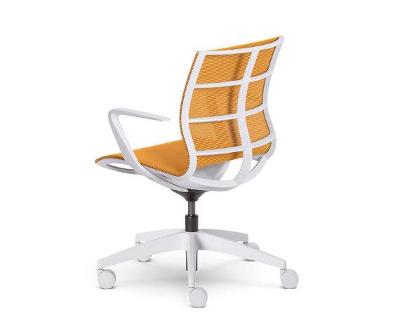 se:joy de Sedus Stoll | Chaises de bureau