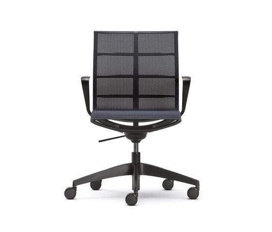 se:joy by Sedus Stoll   Office chairs