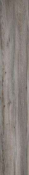 Natura | ulivo grip di Cerdisa | Piastrelle ceramica