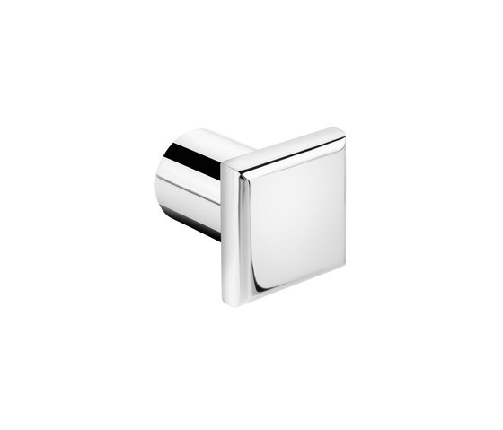Kubic Hook by Pomd'Or   Towel rails