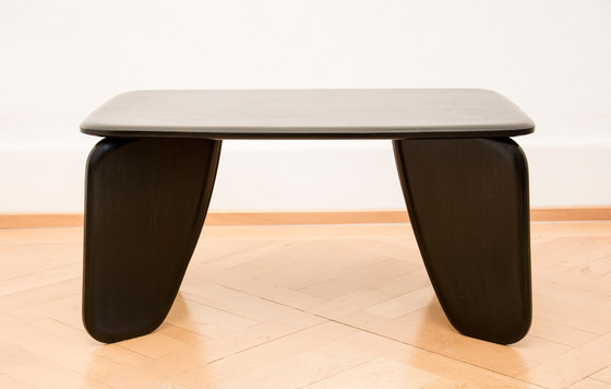 Fin by ondo | Coffee tables
