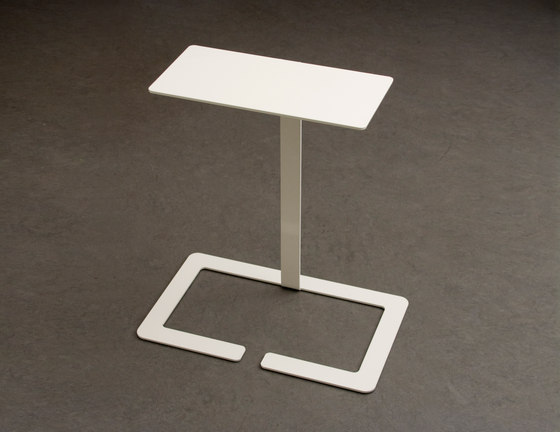 Fold by ondo | Side tables