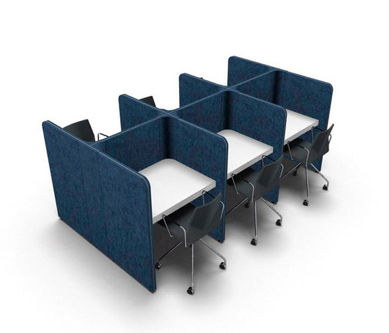 Den by Four Design | Desks