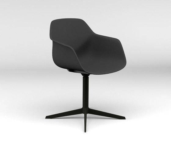 Four Me® 99 de Four Design | Sillas