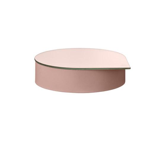 Gutta | jewelry box large de AYTM | Contenedores / Cajas