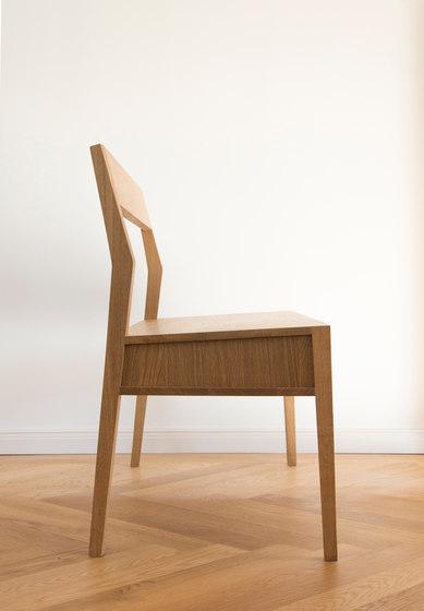 High Five | Sitzbank von ondo | Sitzbänke