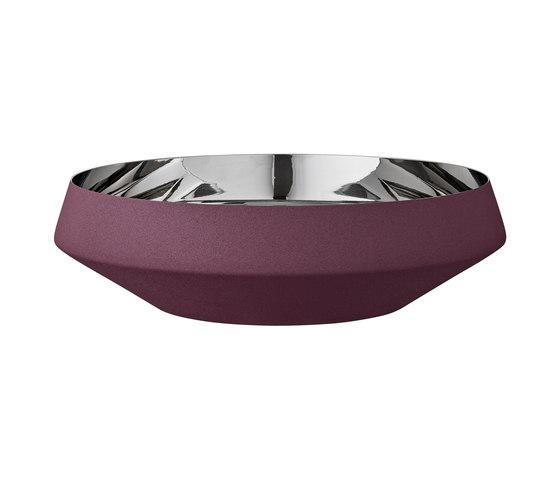 Lucea | bowl extra large de AYTM | Cuencos