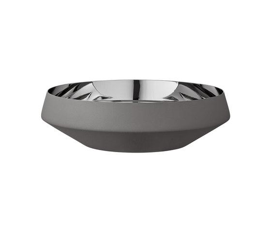 Lucea | bowl large de AYTM | Cuencos