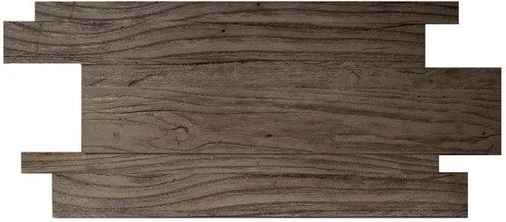 Cast Stone Dimensional Panels de Architectural Systems | Compuesto mineral baldosas
