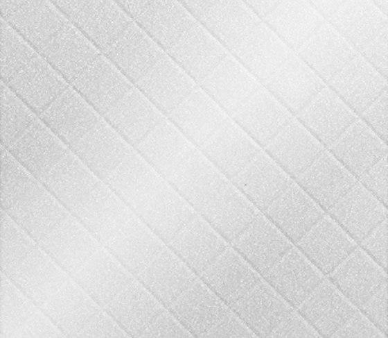 Structura™ Eco-Panels de Architectural Systems   Baldosas metálicas