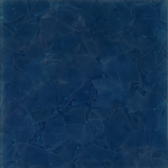 Techno® Recycled Glass Surfaces by Architectural Systems | Glass tiles