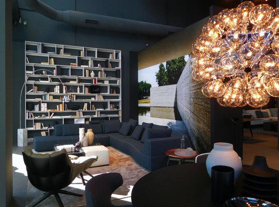 Paredes luminosas de Dresswall | Lámparas especiales