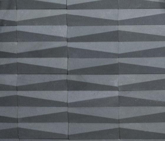 Dunes - Sandstone Ocean Dunes by Island Stone | Natural stone tiles