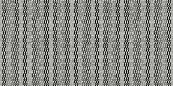 ARIK - 0604 de Création Baumann | Tejidos decorativos