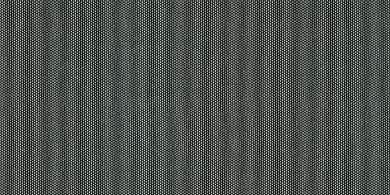 ARIK - 0603 von Création Baumann | Dekorstoffe