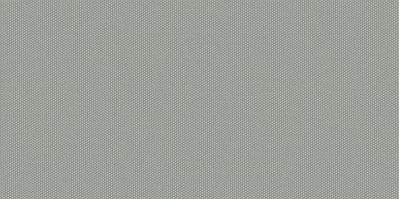 ARIK - 0605 di Création Baumann | Tessuti decorative