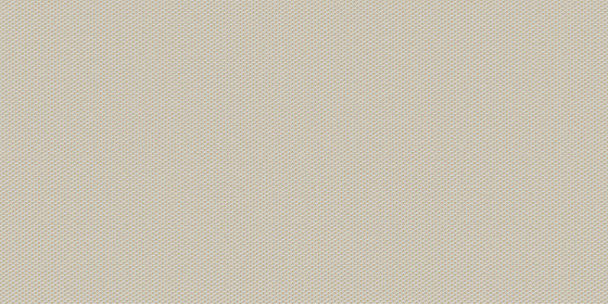 ARIK - 0607 by Création Baumann | Drapery fabrics