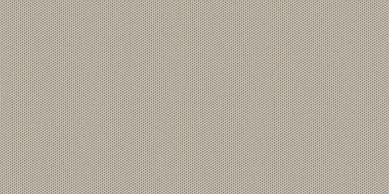 ARIK - 0608 di Création Baumann | Tessuti decorative