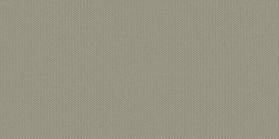 ARIK - 0609 von Création Baumann | Dekorstoffe