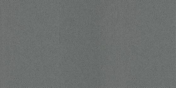 ARIK - 0610 by Création Baumann | Drapery fabrics