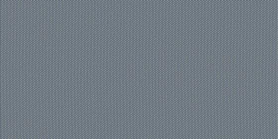 ARIK - 0612 by Création Baumann | Drapery fabrics