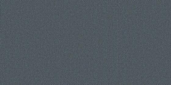 ARIK - 0613 di Création Baumann | Tessuti decorative