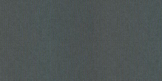 ARIK - 0615 by Création Baumann | Drapery fabrics