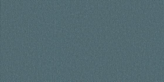 ARIK - 0616 by Création Baumann | Drapery fabrics