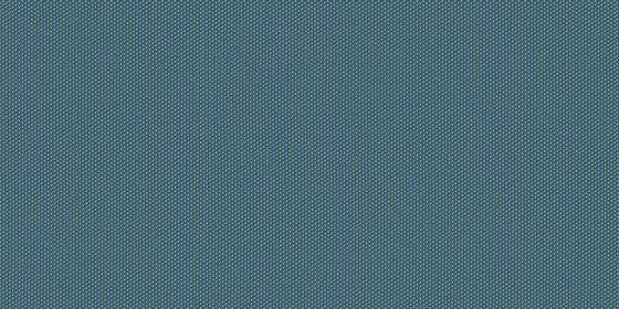 ARIK - 0617 de Création Baumann | Tejidos decorativos