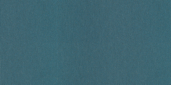 ARIK - 0618 di Création Baumann   Tessuti decorative