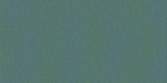 ARIK - 0619 by Création Baumann | Drapery fabrics