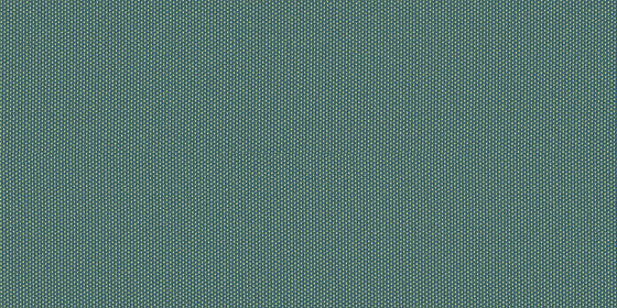 ARIK - 0619 de Création Baumann | Tejidos decorativos
