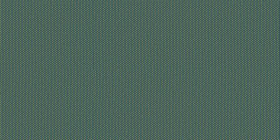 ARIK - 0620 di Création Baumann | Tessuti decorative