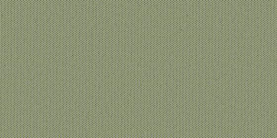 ARIK - 0621 von Création Baumann | Dekorstoffe