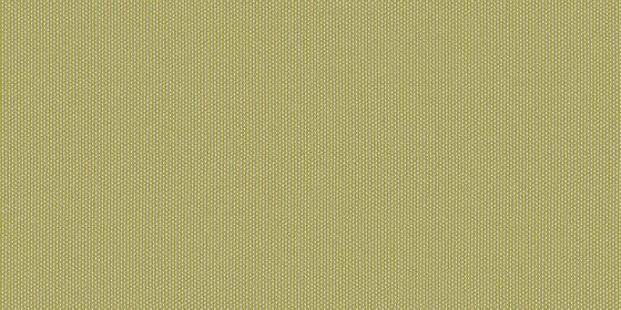 ARIK - 0622 by Création Baumann | Drapery fabrics