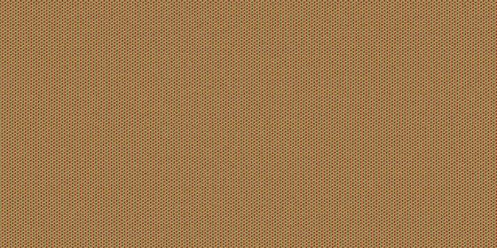 ARIK - 0623 by Création Baumann | Drapery fabrics