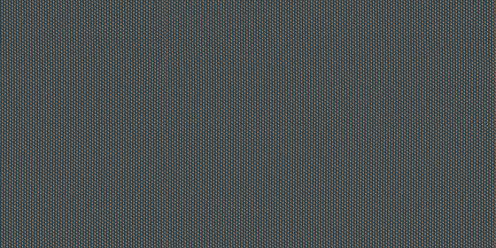 ARIK - 0627 von Création Baumann | Dekorstoffe