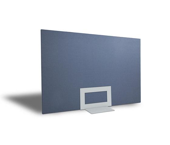 APN Area Flex Dorna 45 by apn acoustic solutions | Privacy screen