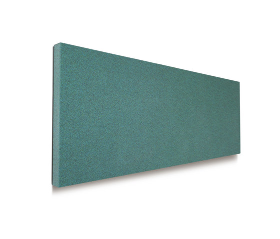 APN Forma F rectangle by apn acoustic solutions | Sound absorbing wall systems