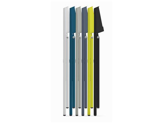 Axa 1025/00 by Casala | Multipurpose chairs